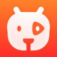 直播购app下载手机版 v1.0.0
