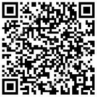 手机热播网app下载地址多少?韩国娱乐新闻手机热播网下载地址介绍图片2