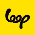 Loop健身