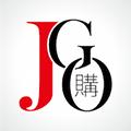 J-GO皆购app软件下载手机版 v1.2