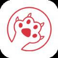 快易豹宝炒股软件下载官网app v2.0.4