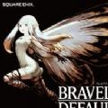 勇气默示录游戏官方网站安卓版 v1.0