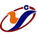 云购乐园官网app下载安装手机版 v1.0