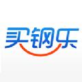 买钢乐app下载手机版 V3.7.3