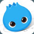 洋葱英语软件app下载安装手机版 v1.0