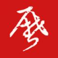 微日历安卓版app下载 v1.0.0