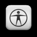 清柚老年桌面软件app官方下载安装 v1.0