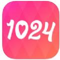 1024直播