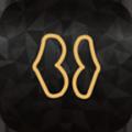 出嫁了交友软件官网app下载安装 v1.0
