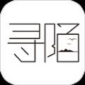 寻陌社交软件官网app下载 v2.1.7
