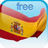一月学会西班牙语官网app下载 v1.31