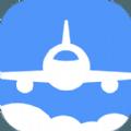非常准航班动态实时查询手机版本app下载安装 v3.9.4