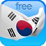 一月学会韩语app下载手机版 v1.12