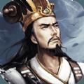 大皇帝OL官�WIOS版 v1.21.0