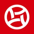 人脉团商户版app手机版下载 v1.5.1