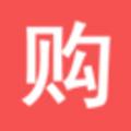 粉丝福利购软件app下载手机版 v1.0