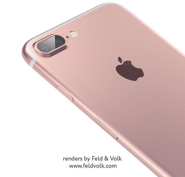 iphone7屏幕缩放怎么打开?苹果iphone7屏幕缩放设置方法介绍[多图]