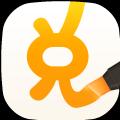 移动快兑app下载手机版 v1.0.0