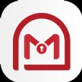 DocMail客户端下载app手机版 v3.1.2.300