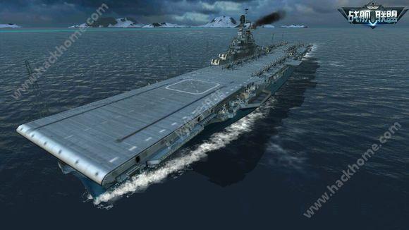 战舰联盟慢速战舰选择攻略 最强战舰推荐[多图]