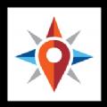 爱定向户外运动软件官网app下载 v1.0