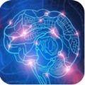 超级大脑游戏官方下载手机版 v1.9