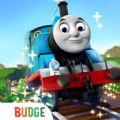 托马斯和朋友魔幻铁路无限金币中文破解版(Thomas & Friends) v1.3