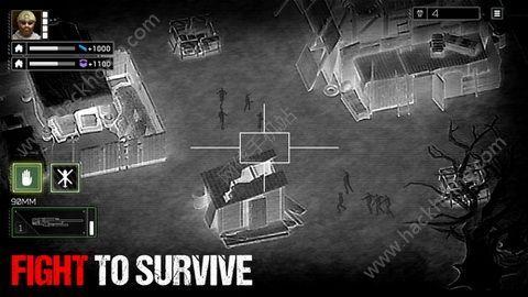 僵尸歼击战生存游戏官网安卓版(Zombie Gunship Survival)(含数据包) v1.0.5