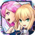 幻影纹章官网iOS版下载 v1.0.4