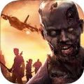僵尸炮艇求生无限金币内购破解版(Zombie Gunship Survival) v1.2.20