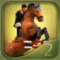 障碍赛马冠军2游戏安卓版 v2.0