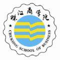 广州农商珠江商学院官网app下载安装 v1.0