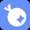 虾球借款软件下载官网app v1.6.4