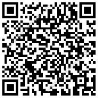 大学生微微安贷官方下载地址是多少?微微安贷APP下载地址介绍图片2