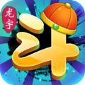 临汾斗地主官方网站下载游戏 v1.0.0