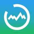 麦兜免流官网app下载安装最新版 v1.0