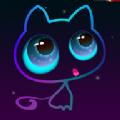 夜猫直播秀软件