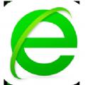 360浏览器8.1官方版