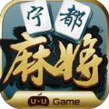 友游宁都麻将安卓官方网站版 v1.0.0