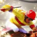 赛马大亨82017汉化安卓手机版(Winning Post 8 2017) v1.0