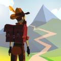 边境之旅ios官方最新版(The Trail) v2.2.0