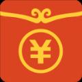 红包尾数控制器
