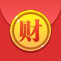 财神抢红包神器软件下载最新版本 v1.8.0