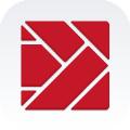 晋城银行手机银行官网app软件下载安装 v1.29