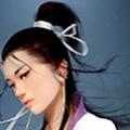 天道X君海手机大发快三彩票IOS版 v1.0