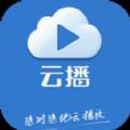 小黄TV网app下载手机版 v1.0.0