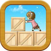 推箱子经典版游戏手机版下载 v1.4