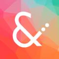 俺的点点app下载手机版 v2.0.00