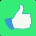 时光秒赞网手机版下载app v8.4.5