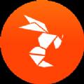 Hornet软件同志交友官方版app下载 v3.1.8